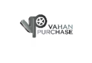 Sales/Marketing Executive Jobs in Pune - Vahan Purchase