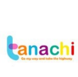 TANACHI INFOTECH PVT LTD