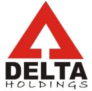 DELTA HOLDINGS