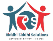Customer Care officer Jobs in Mumbai - Riddhi Siddhi Solutions