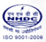 NHDC Ltd