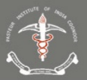 Medical Officer Jobs in Coimbatore - Pasteur Institute of India