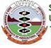 JRF/Project Assistant Jobs in Srinagar - SKUAST