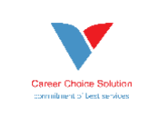 Career choice solution