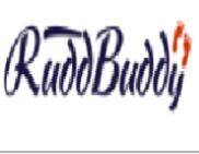 RuddBuddy