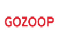 Gozoop Online Private Limited