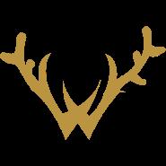 Wild Voyager Pvt Ltd