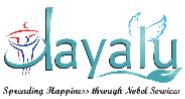 Dayalu pharmaceuticals