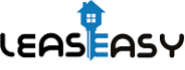 LeasEasy