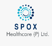 SPOX Healthcare P .Ltd