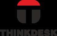 Thinkdesk