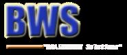 Brainworks Solutions Pvt. Ltd.
