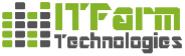IT Farm Technologies