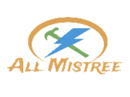 All Mistree