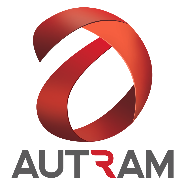 PHP Developer Jobs in Thiruvananthapuram - Autram Infotech