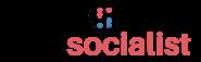 Graphic Designer Jobs in Mumbai - The Socialist
