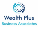 Wealth Plus Business Associates Private Limited