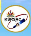 Karnataka State Remote Sensing Applications Centre