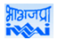 Inland Waterways Authority of India