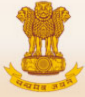 Staff Muse/ Pharmacist Allopathic Jobs in Guwahati - Ministry of Health and Family Welfare