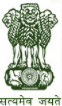 Department of Agriculture Cooperation & Farmers Welfare