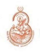 Research Associate/Office Assistant Jobs in Banaras - BHU