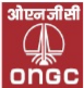 Field Medical Officer Jobs in Kolkata - ONGC