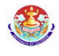 Research Assistant Economics Jobs in Lucknow - Lucknow University