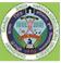 CCS Haryana Agricultural University