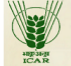 SRF Agriculture Jobs in Port Blair - Central Island Agricultural Research institute