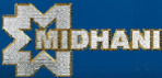 Asst Manager(Closed Die Forging Jobs in Hyderabad - Mishra Dhatu Nigam Limited