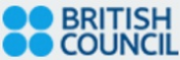 Freelance Marketing Consultant Jobs in Bangalore - British Council