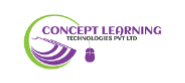 Concept Learning Technologies Pvt Ltd