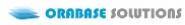 US IT Recruiter Jobs in Hyderabad - Orabase Solutions LLC