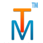 Digital Marketing Executive Jobs in Delhi,Kota,Hyderabad - Tech Manos