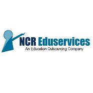 NCR Eduservices Pvt. Ltd.
