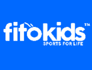 Fitokids Pvt Ltd