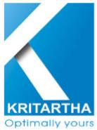Kritartha Management & Consultancy Services Pvt. Ltd.