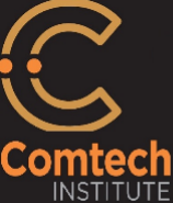 Comtech Institute