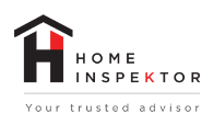 Business Operation Manager Jobs in Bangalore - HomeInspeKtor