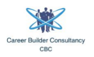Associate Agency Development Manager Jobs in Gwalior,Ajmer,Jaipur - CBC
