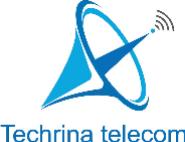 Techrina Telecom