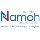 Namoh Tours