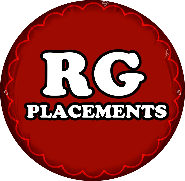 RG Placements