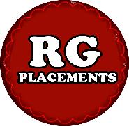 Marketing Executive Jobs in Jalandhar - RG Placements