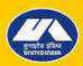 United India Insurance Company Ltd