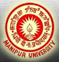 Information Scientist /Assistant Registrar/Programmer Jobs in Imphal - Manipur University