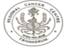 Regional Cancer Centre