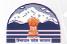 Govt. College Barsar Distt. Hamirpur