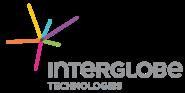 Process Associate Jobs in Gurgaon - InterGlobe Technologies